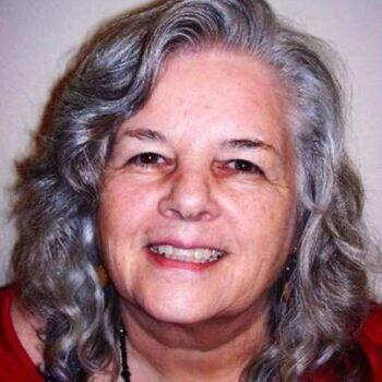 Brenda Friedman