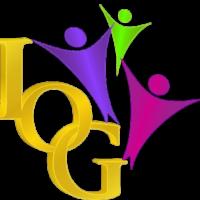 IOG Logo 2018