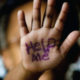 Sex-Trafficked Children Need You