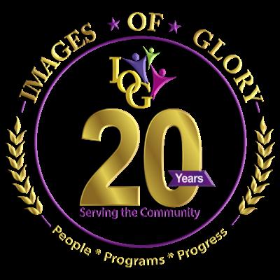 IOG 20th Anniversary Seal Org LDG